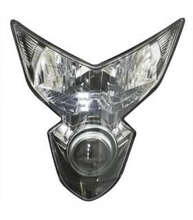 ADHESIVO FARO Suzuki GSX R