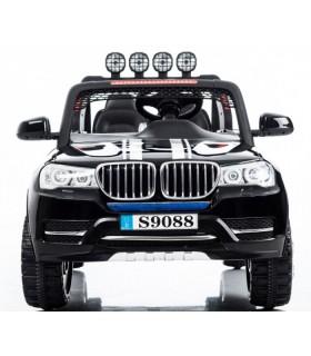 COCHE ELECTRICO NIÑOS BMW X5