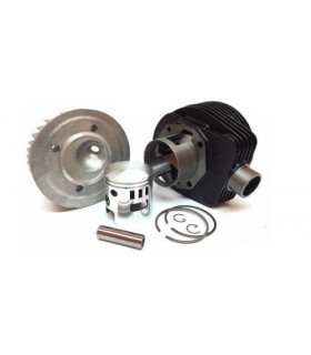 KIT CILINDRO VESPA DR 177 PX