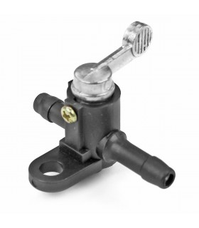 GRIFO GASOLINA UNIVERSAL