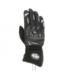 GUANTES G-28 RAINERS