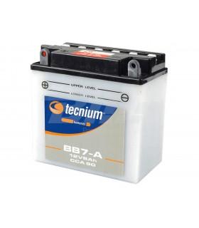 Batería BB7-A