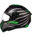 CASCO INTEGRAL MT TARGO