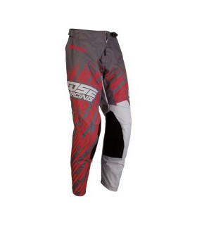 PANTALON MOOSE QUALIF