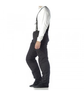 PANTALON DE CORDURA OXFORD