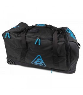 MOCHILA TRANSPORTE ANSWER CON RUEDAS
