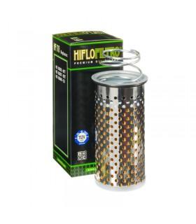 FILTRO ACEITE HARLEY HF178
