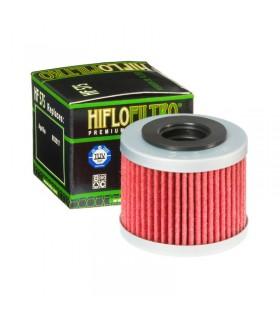 FILTRO ACEITE APRILIA MXV HF575