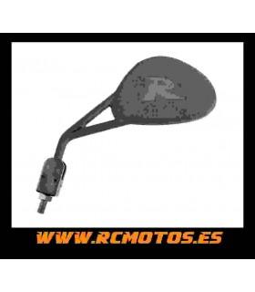 Espejo Enduro R. M10/125 izdo