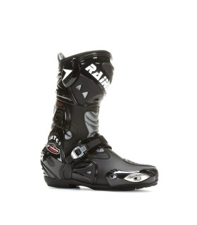 BOTAS RACING RAINERS 945 GP