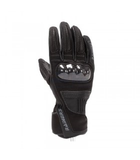 GUANTES EVEREST RAINERS