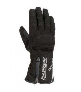 GUANTES ICE RAINERS