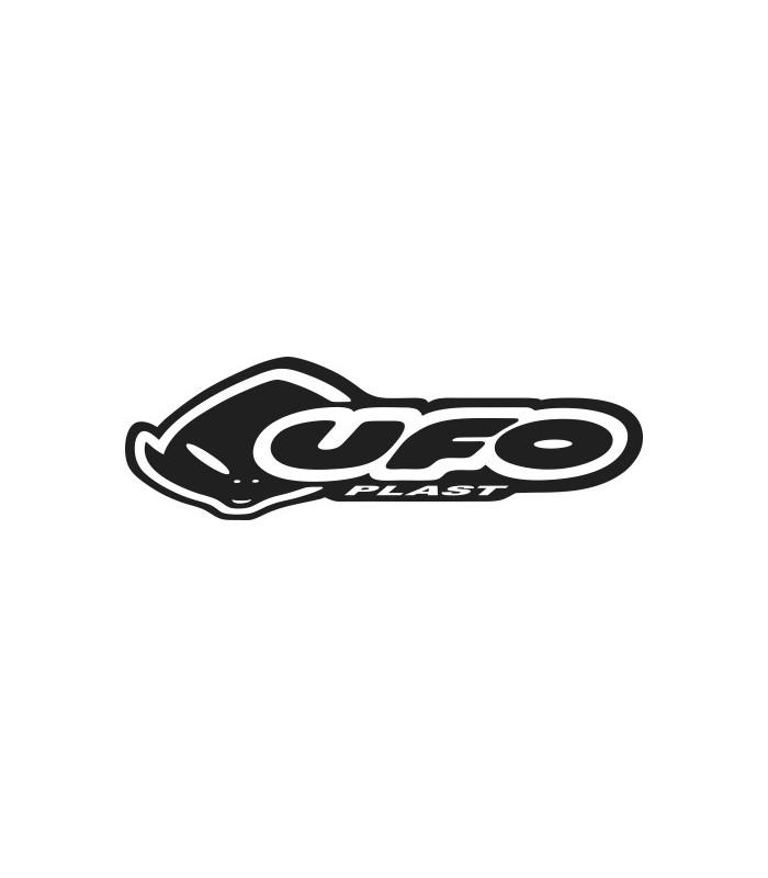 LOGO UFO