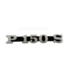 P150S COFANO