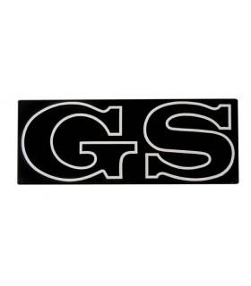 GS COFANOS