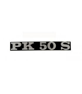 PK50S COFANO