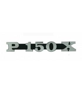 P150X COFANO