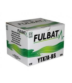 BATERIA FULBAT 51814